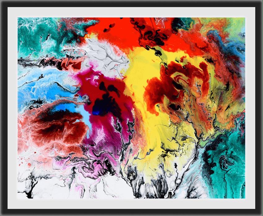 frame4-free-img-1.png